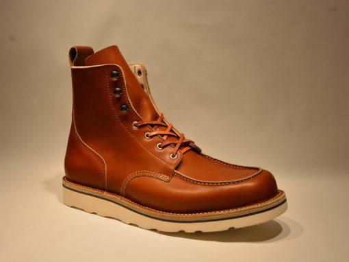 Boots Dublin