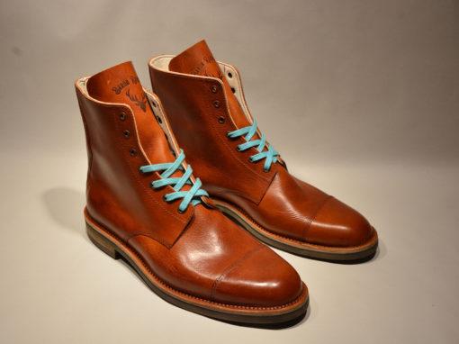 Boots Paris